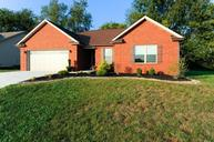 214 Barberry Court Maryville TN, 37804