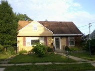 524 Welty Avenue Rockford IL, 61107