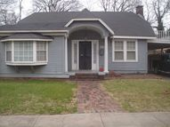 520 S. Washington Greenville MS, 38701