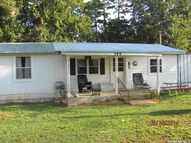 149 Mockingbird Rd Finger TN, 38334