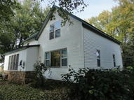 12794 County Highway F Norwalk WI, 54648