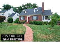 5106 Evelyn Byrd Road Richmond VA, 23225