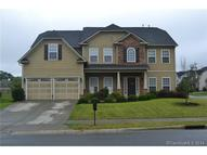 1007 Emerson Lane Indian Trail NC, 28079
