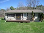779 Ouaquaga Road Windsor NY, 13865