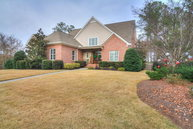129 River Wind Drive North Augusta SC, 29841
