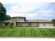 15222 Parallel Road Basehor KS, 66007