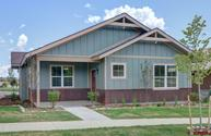 130 Primrose Lane Durango CO, 81301