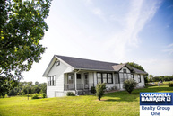 4028 Rockenham Circle Saint George KS, 66535