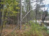 Lot 12 Riverwood Circle Effingham NH, 03882