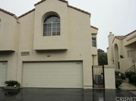 22224 Horizon Place Chatsworth CA, 91311