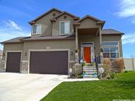 101 S Willow Bend W Lehi UT, 84043