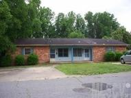 2115 1st Ave Pl Nw Hickory NC, 28601
