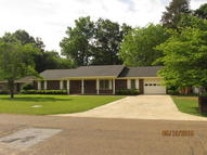 1306 Rogers Dr. Amory MS, 38821