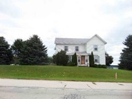 13200 State Route 23 Waterman IL, 60556