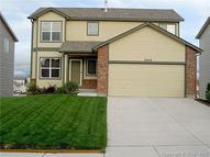 3930 Pronghorn Meadows Circle Colorado Springs CO, 80922