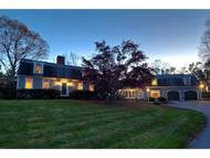 6 Towle Hill Road Kensington NH, 03833