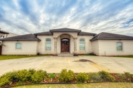 5672 Rustic Manor Dr. Brownsville TX, 78526