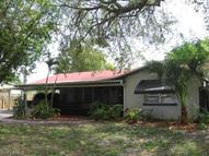 78 Seminole Ct Fort Myers FL, 33916
