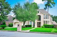 14206 Altair Dr Tomball TX, 77375
