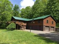 276 Normandy Estates Bridgeport WV, 26330