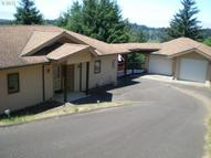 83396 Seaview Ln. Florence OR, 97439