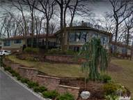 20 Waterview Dr Port Jefferson NY, 11777