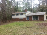 6313 Nw 18th Avenue Gainesville FL, 32605