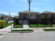 735 118th Pl Chicago IL, 60628