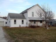 706 N High Street Rushford MN, 55971