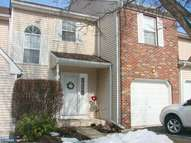 24 Pioneer Ct Ewing NJ, 08628