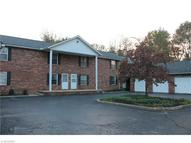 533 Valley Dr Unit: B-4 Medina OH, 44256