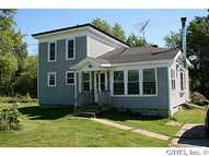 4171 State Route 104 Mexico NY, 13114