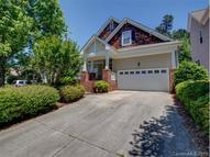 10805 Tradition View Drive Charlotte NC, 28269