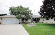 258 South Chestnut Fremont IA, 52561