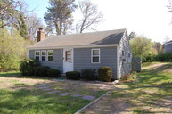 21 Gilbert Road Dennis Port MA, 02639