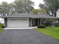1119 Lakeshore Warsaw IN, 46580