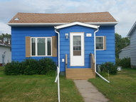 507 S Doheny St Northwood ND, 58267