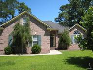 4359 Tidemarsh Ct Southport NC, 28461