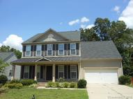 11223 Winget Pond Road Charlotte NC, 28278