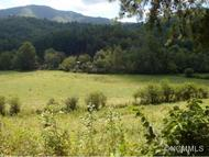0 Greens Creek Rd Sylva NC, 28779