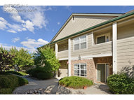 5225 White Willow Dr B220 Fort Collins CO, 80528