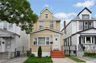 133-06 120th St South Ozone Park NY, 11420
