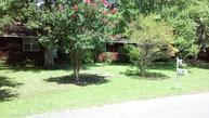 4871 Withers Drive North Charleston SC, 29405