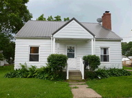 607 W 5th St Tipton IA, 52772