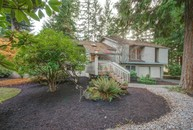 2042 208th Place Ne Sammamish WA, 98074