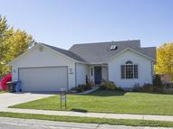 424 S 120 W Richmond UT, 84333