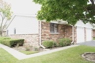 1947 North Heritage Drive North 1947 Palatine IL, 60074
