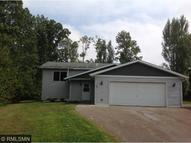205 Riverwood Court Randall MN, 56475