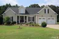 1547 Upchurch Woods Drive Raleigh NC, 27603
