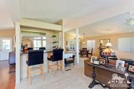 73450 Country Club Drive 133 Palm Desert CA, 92260